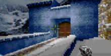 James Bond 007: NightFire GBA Screenshot