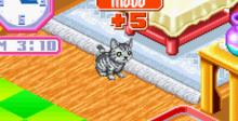 Catz GBA Screenshot