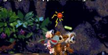 Creatures GBA Screenshot