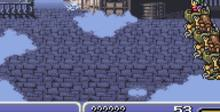 Final Fantasy VI Advance GBA Screenshot