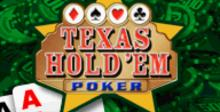 Golden Nugget Casino & Texas Hold 'Em Double Pack GBA Screenshot