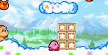 Kirby & the Amazing Mirror GBA Screenshot