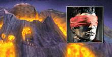 Mortal Kombat: Deadly Alliance GBA Screenshot