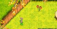 Over The Hedge: Hammy Goes Nuts! GBA Screenshot
