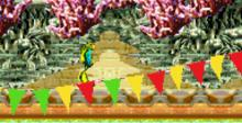 Shark Tale & Shrek 2 GBA Screenshot
