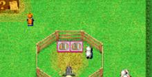 Sheep GBA Screenshot