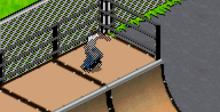 Tony Hawk's American Sk8land GBA Screenshot