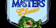 Bass Masters Classic GBC Screenshot