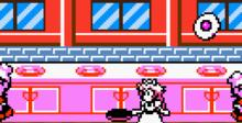 Game And Watch Gallery 2 GBC Screenshot