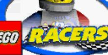 Lego Racers GBC Screenshot