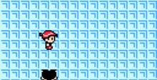Pokemon Card GB2 GBC Screenshot