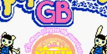 Pop'n Music GBC Screenshot