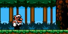 Wario Land 3 GBC Screenshot