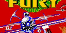Wings of Fury GBC Screenshot
