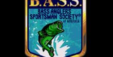 Bass anglers sportsman society