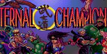 Eternal Champions Genesis Screenshot