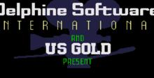 """Delphine Software International and US Gold"" present"