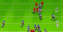 John Madden Football Genesis Screenshot