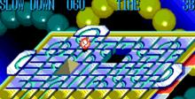 Junction Genesis Screenshot