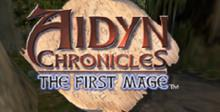 Aidyn Chronicles: The First Mage Nintendo 64 Screenshot