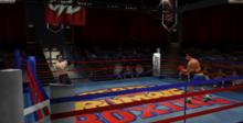 Ready 2 Rumble Boxing Nintendo 64 Screenshot