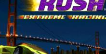 San Francisco Rush Nintendo 64 Screenshot