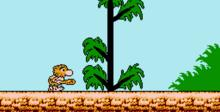 Big Nose the Caveman NES Screenshot