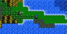 Ultima 4: Quest of the Avatar NES Screenshot