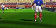 2002 FIFA World Cup GameCube Screenshot