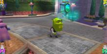 Shrek Super Party GameCube Screenshot