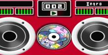 WarioWare, Inc.: Mega Party Game$!
