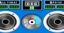 WarioWare, Inc.: Mega Party Game$! GameCube Screenshot