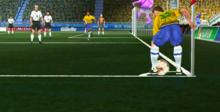 2002 FIFA World Cup PC Screenshot