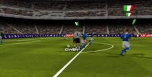 Actua Soccer 3 PC Screenshot