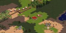 Age of Empires PC Screenshot