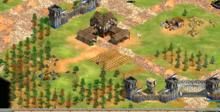 Age of Empires II Expansion: The Conquerors PC Screenshot
