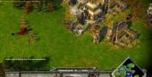 Age of Mythology PC Screenshot