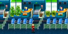 Airline Tycoon Evolution PC Screenshot