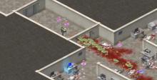 Alien Shooter PC Screenshot