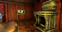 Amnesia: The Dark Descent PC Screenshot