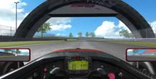 Assetto Corsa PC Screenshot