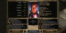 Baldur's Gate II: Enhanced Edition PC Screenshot