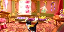 Barbie as the Princess and the Pauper PC Screenshot