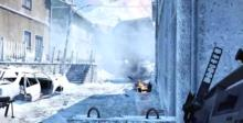 Battlefield: Bad Company 2 PC Screenshot