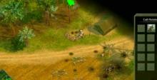 Blitzkrieg 2 PC Screenshot