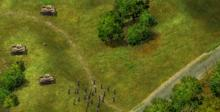 Blitzkrieg: Anthology PC Screenshot
