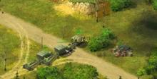 Blitzkrieg: Mission Barbarossa PC Screenshot