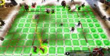 Blood Bowl PC Screenshot
