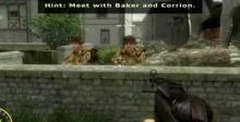 Brothers in Arms: Earned in Blood PC Screenshot
