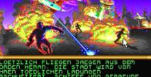 Buck Rogers: Countdown to Doomsday PC Screenshot